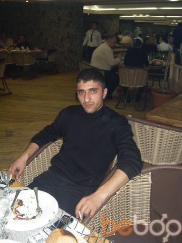 Фото мужчины sargis1990, Ереван, Армения, 26