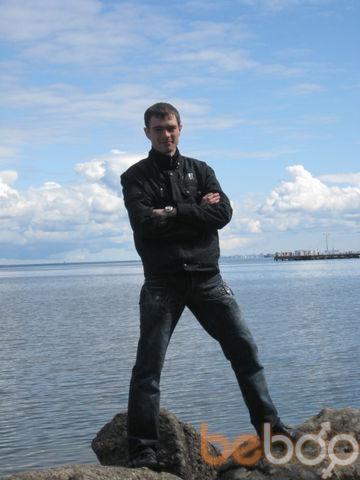 Фото мужчины Алексей, Санкт-Петербург, Россия, 30