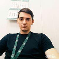 Фото мужчины ciupikk, Кишинев, Молдова, 22