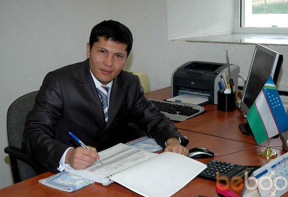 Фото мужчины alisher85, Ташкент, Узбекистан, 31