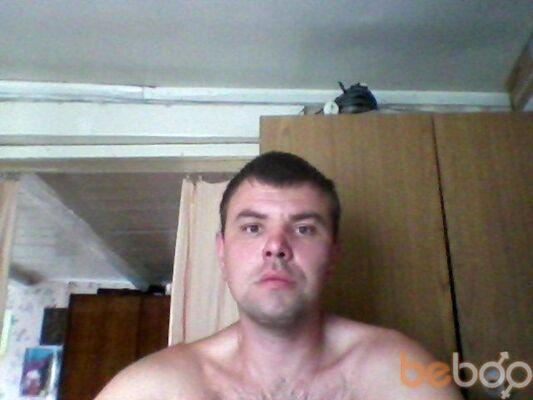 Фото мужчины ПЕТР, Екатеринбург, Россия, 34