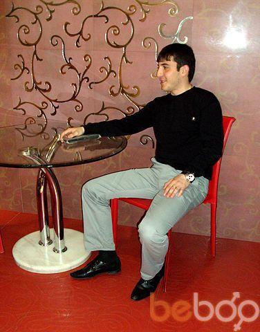 Фото мужчины Hayko, Ереван, Армения, 27