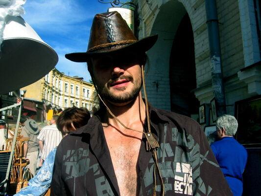 Фото мужчины Микола, Львов, Украина, 37