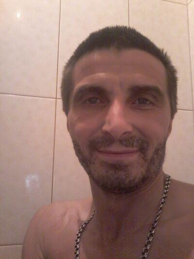 Фото мужчины Олег, Львов, Украина, 45