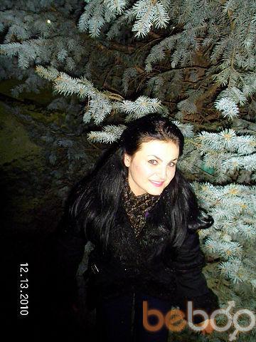 Фото девушки olea, Кишинев, Молдова, 27