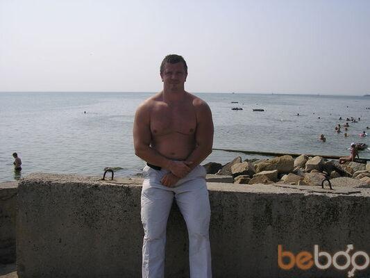 Фото мужчины bismark71, Донецкая, Украина, 45
