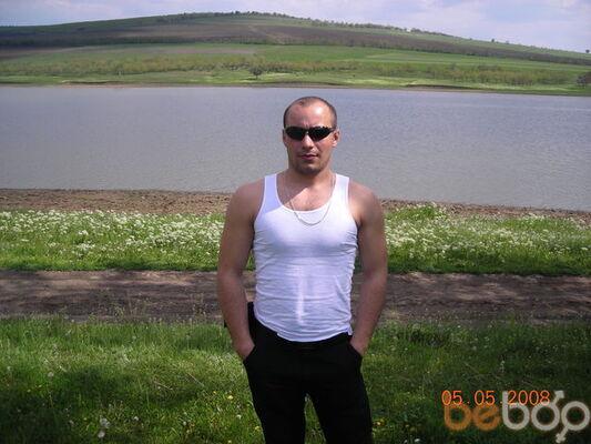 ���� ������� andy_popescu, �������, �������, 29
