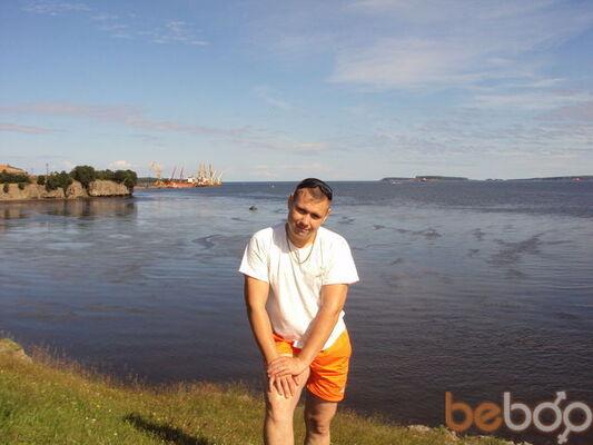 ���� ������� AlexAmur, ���������, ������, 32