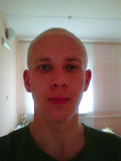 Фото мужчины Дмитрий, Береза, Беларусь, 19
