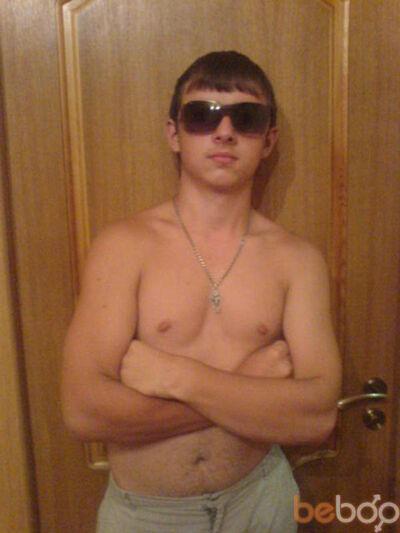 Фото мужчины Rembo, Киев, Украина, 28