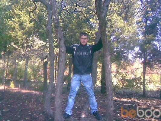 ���� ������� Andrey1421, �������, �������, 25