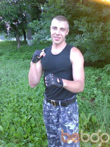 Фото мужчины tema, Днепропетровск, Украина, 28