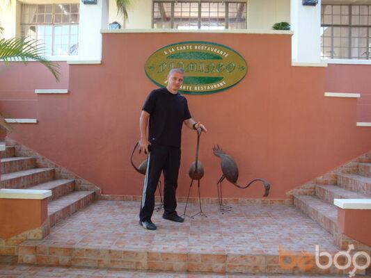 Фото мужчины demon, Мариуполь, Украина, 36
