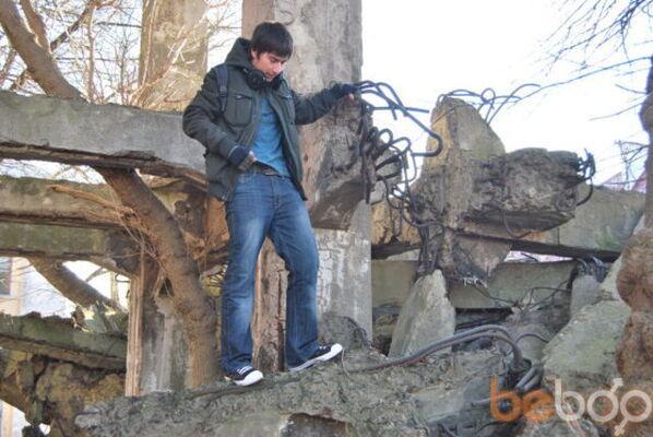 Фото мужчины Dawg, Брест, Беларусь, 30