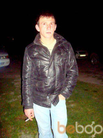 ���� ������� dmitryi, ����, ������, 26