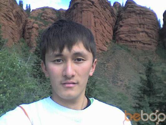 Фото мужчины Muhanbetovi4, Бишкек, Кыргызстан, 29