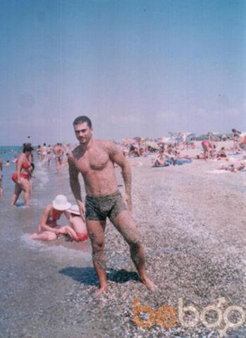 Фото мужчины sergius, Киев, Украина, 34