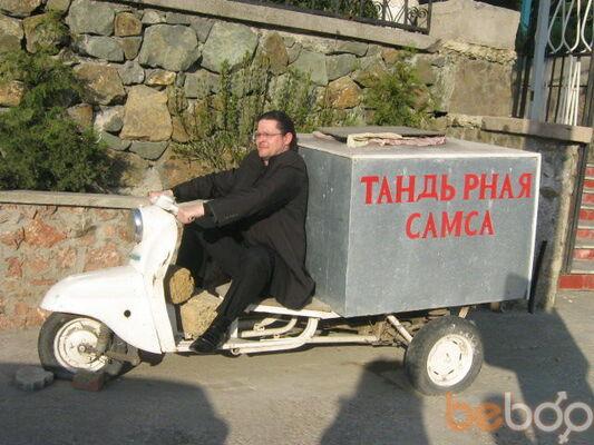 Фото мужчины Алексий, Одесса, Украина, 44