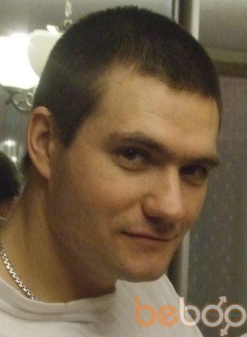 Фото мужчины vakrabov, Запорожье, Украина, 33
