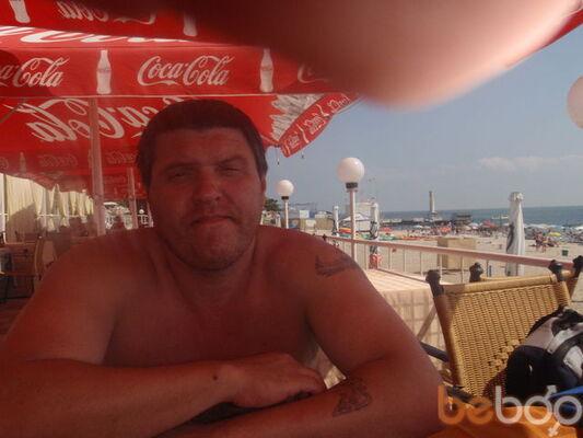 Фото мужчины leksenn, Киев, Украина, 45