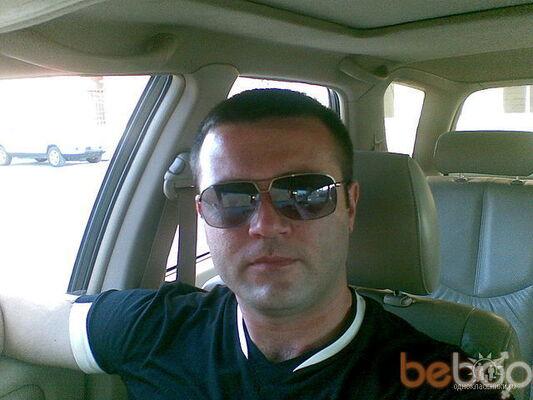Фото мужчины KorsaR, Баку, Азербайджан, 34