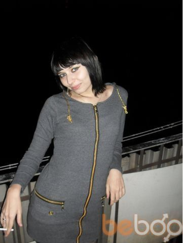 Фото девушки анка, Усть-Каменогорск, Казахстан, 29