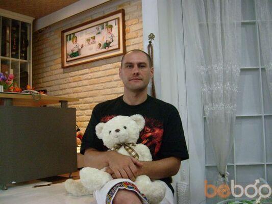 Фото мужчины yandex, Комсомольск-на-Амуре, Россия, 36