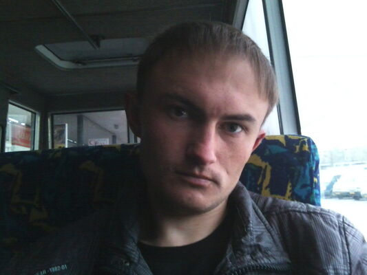 Фото мужчины Валера, Керчь, Россия, 30