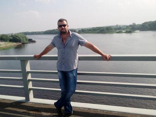 Фото мужчины Александр, Воронеж, Россия, 44