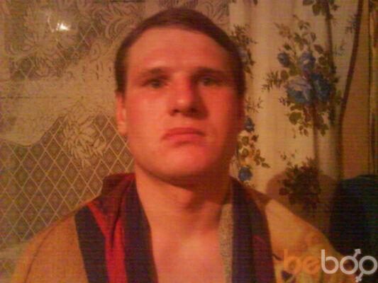 Фото мужчины 100284, Советский, Россия, 32