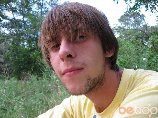 Фото мужчины ZpBeS, Запорожье, Украина, 28