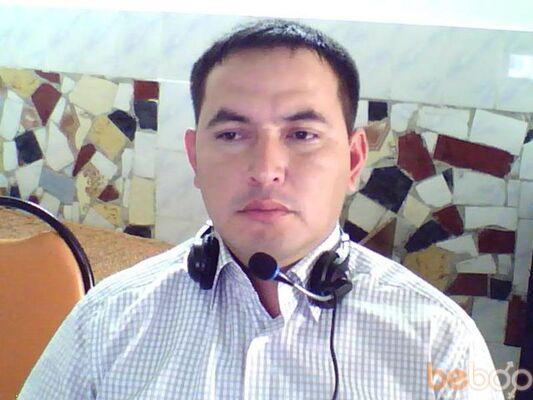 Фото мужчины мак008, Тараз, Казахстан, 36