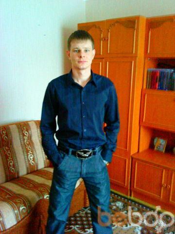 Фото мужчины Александр, Пенза, Россия, 31