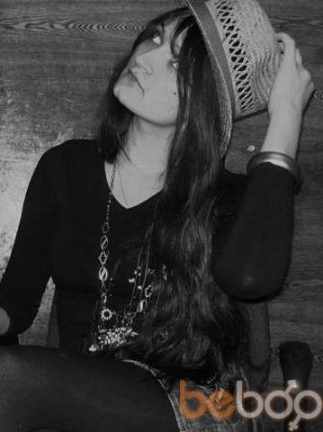 Фото девушки Kris, Абакан, Россия, 24