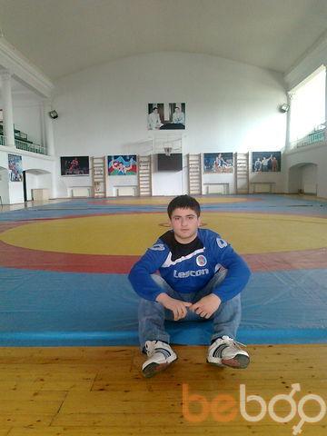 ���� ������� wrestler, ����, �����������, 24