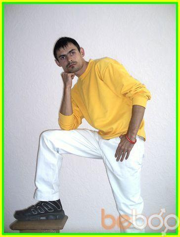 Фото мужчины kobe, Кривой Рог, Украина, 31