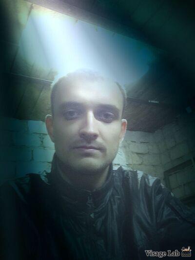 Фото мужчины Валерий, Краснодон, Украина, 26