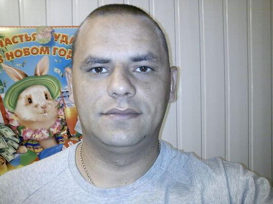 ���� ������� denis, ���������, ������, 36