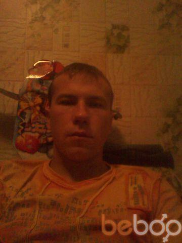 Фото мужчины erik, Бобруйск, Беларусь, 27