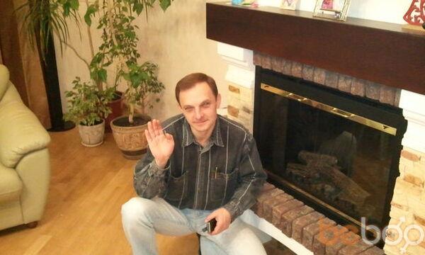 Фото мужчины sergey, Киев, Украина, 47
