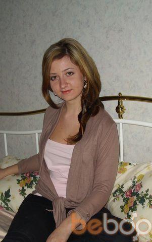 ���� ������� Lykashenya, �����, ��������, 27
