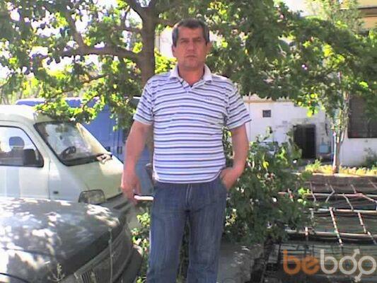 Фото мужчины murad, Баку, Азербайджан, 53