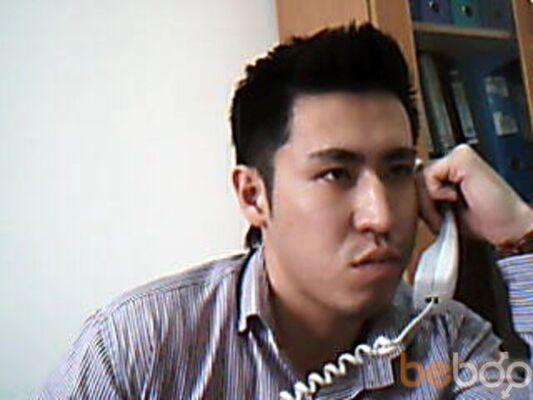 ���� ������� Jasulan, ������, ���������, 33