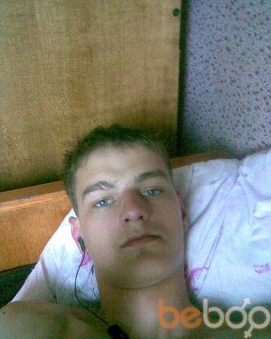Фото мужчины NickLee, Москва, Россия, 27