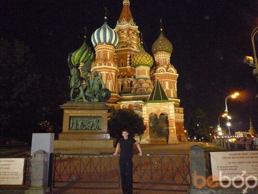 Фото мужчины макс, Новосибирск, Россия, 29