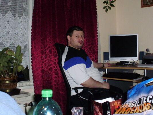 ���� ������� Alex, Duisburg, ��������, 45