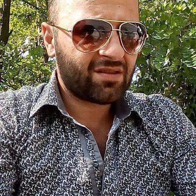 Фото мужчины Sabir, Геленджик, Россия, 34