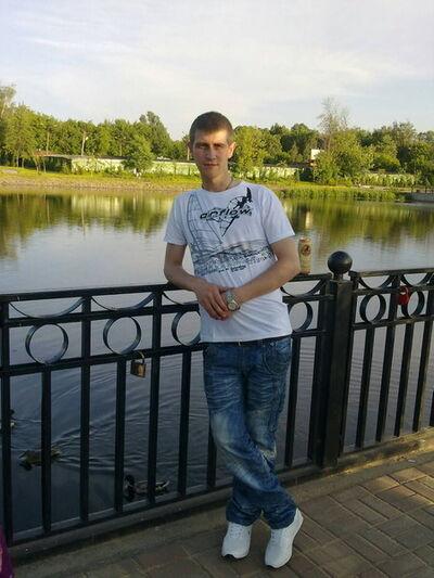 Фото мужчины виталик, Мытищи, Россия, 25