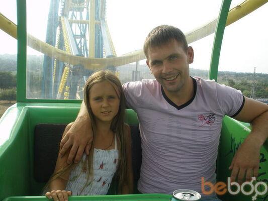 Фото мужчины igor, Симферополь, Россия, 33