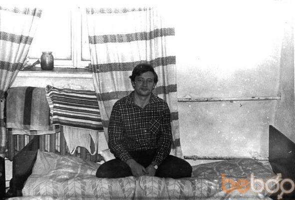 Фото мужчины serheo, Керкичи, Туркменистан, 46